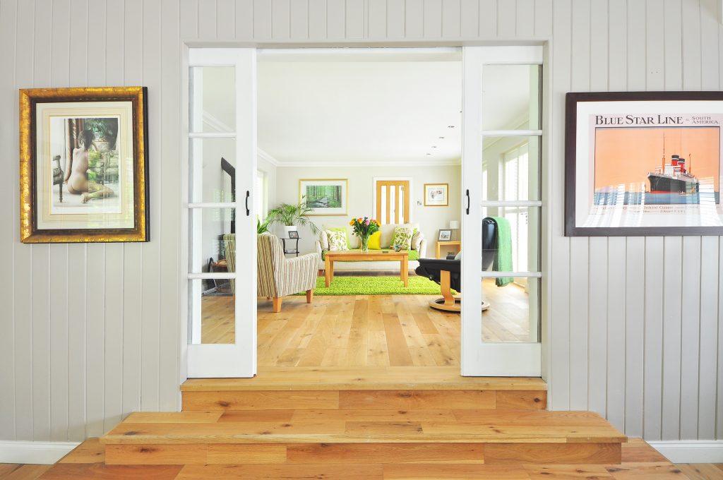 Property Finder Scegliere la propria casa senza sbagliare